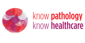 Know Pathology